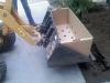 06-elemente-werden-in-kartonage-verpackt