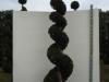 07_spirale_taxus_baccata_250cm-300cm