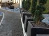 19_lieferung_gartenpflanzen_rapperswil_schweiz