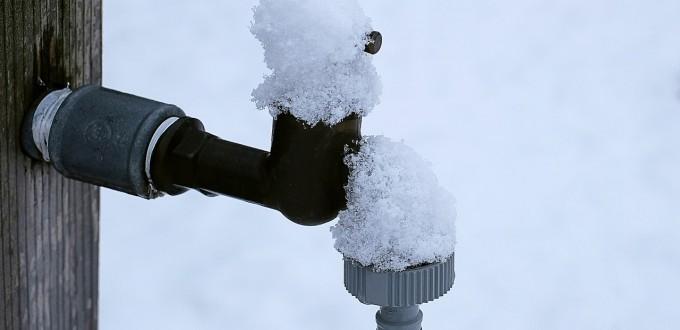 faucet-1145337_1280