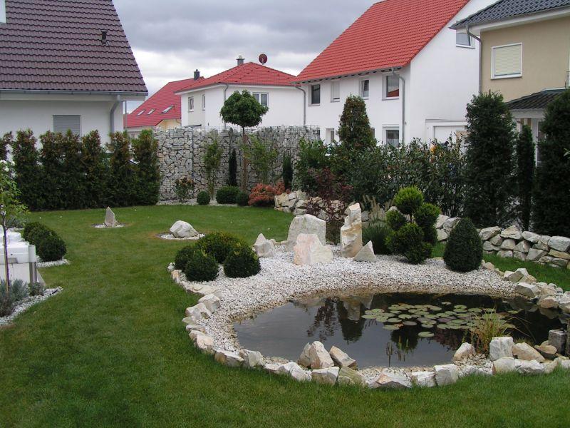 Bilder Schöne Gärten schöne gärten teil 1 fragen bilder pflanz und pflegeanleitungen