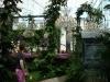Floriade Impressionen