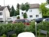 Sichtschutz_Vorgarten