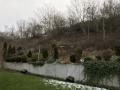 PFlanzen_fuer_Wall (2)