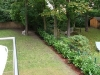 prunus_rotundifolia_100-125cm_21_stueck