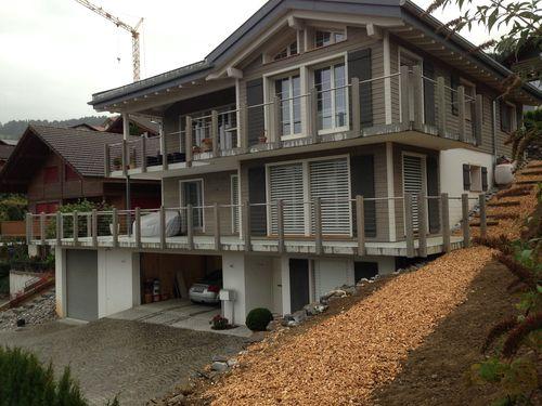 Welche Bambus Sorte Gut Als Sichtschutz Für Terrasse Geeignet
