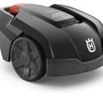 Mähroboter-Spezialist – der neue Online-Experte für Husqvarna Automower