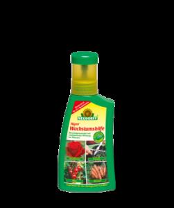Algan Pflanzenstärkungsmittel